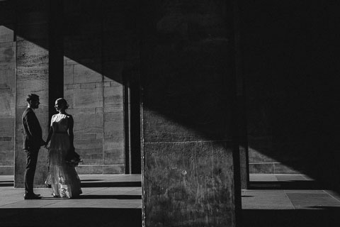 mordern wedding photographer berlin